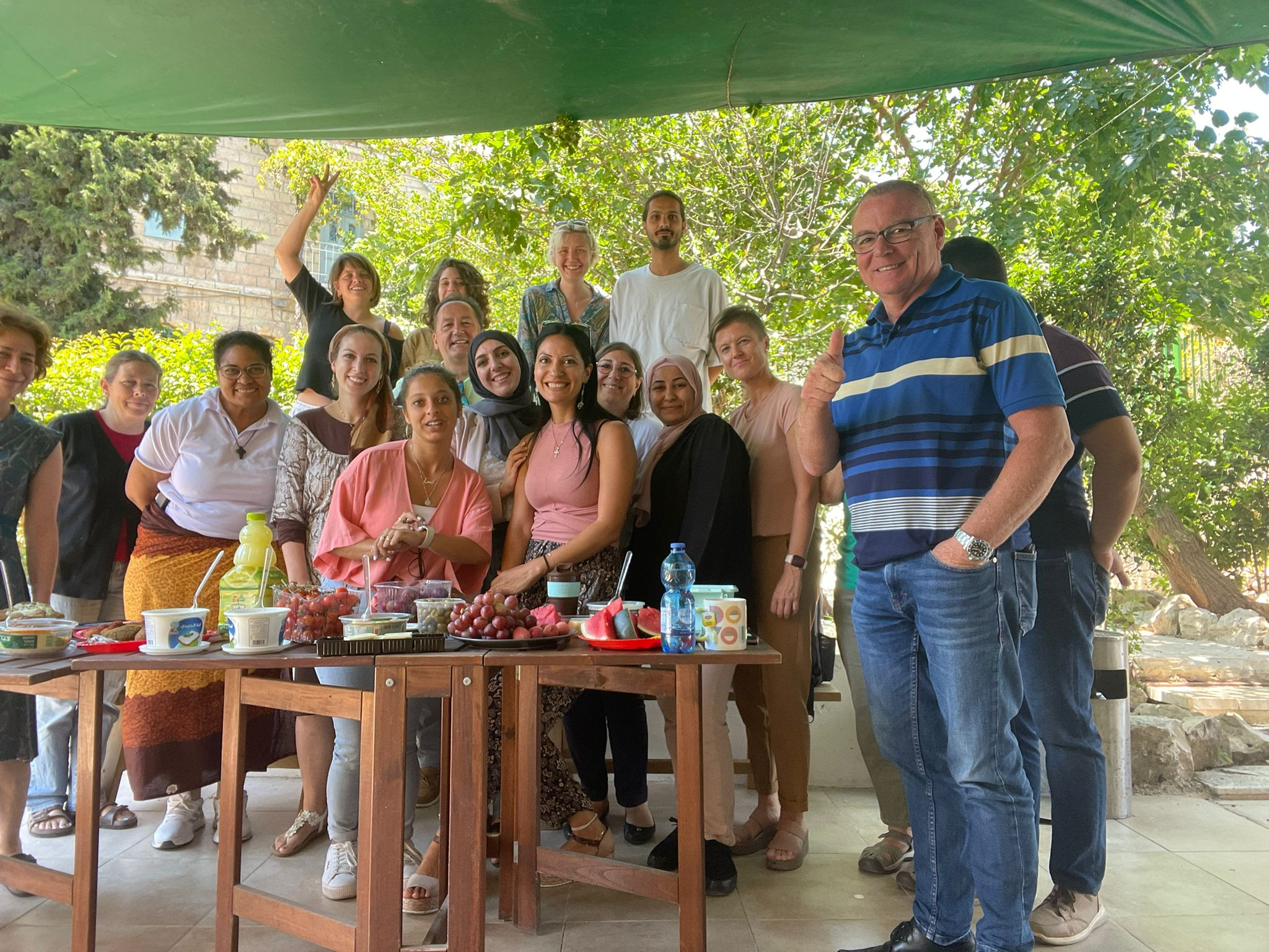 September Intensive Language Courses 2021