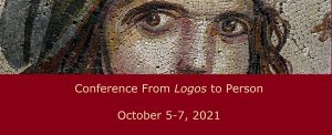 April 30th 2021, Abstract Submission Deadline