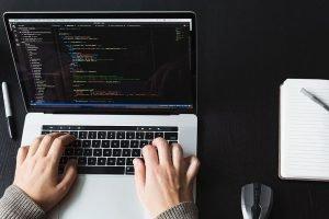 Scholarship opportunity for web developer