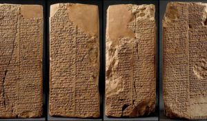The Sumerian Verb: A Workshop for the Non-Sumerian Speaker